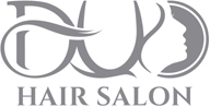 Duo Hair Salon Retford, Nottinghamshire is a well established hair salon in Retford