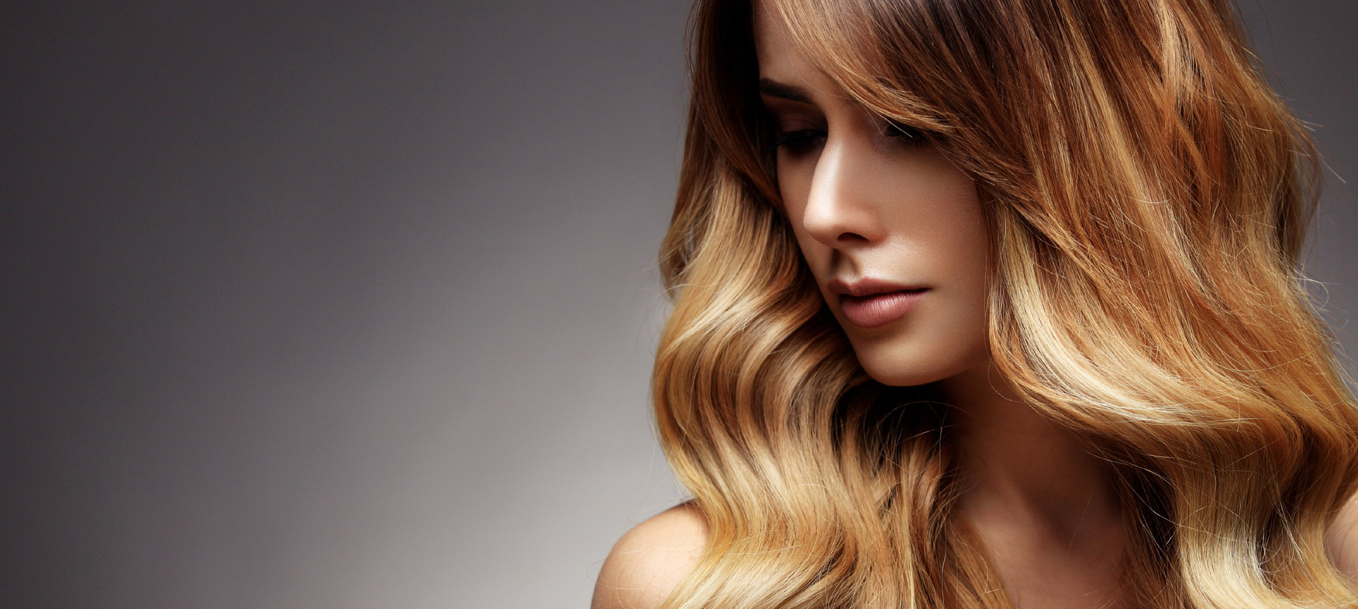 Hair Styling, Colouring and Treatments - from an amazing and inspirational team of friendly professionals