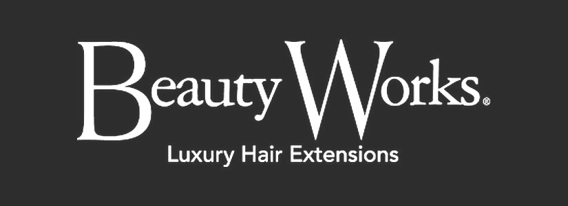 Hair Extensions Retford by Beauty Works - brought to you by Duo Hairdressers